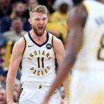 NBA – Pourquoi les Pacers cartonnent autant et deviennent un contender