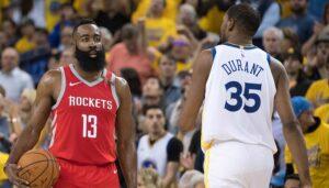 Quiz – Saurez-vous lister les plus gros cartons NBA des 10 dernières années ?