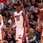 NBA – Du lourd en préparation au Heat ?