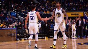 NBA – Les Warriors ont-ils fait une erreur avec leur cut ?