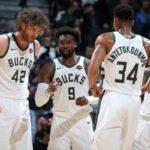 NBA – Le joueur que les Bucks doivent absolument échanger pour viser le titre