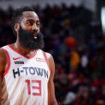 NBA – Pourquoi les Rockets sont furieux à propos du cas Harden