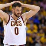 NBA – « On l'ouvre trop, c'est décevant : l'heure est venue de grandir »