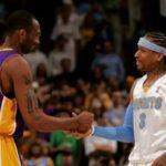 NBA – Les 2 superstars actuelles avec lesquelles Allen Iverson aimerait jouer