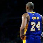 NBA – Une nouvelle loi « Kobe Bryant » va voir le jour en Californie