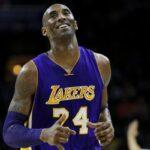 NBA – « Kobe sera toujours mon frère, pour la vie »
