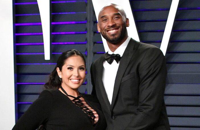 Investigations autour du crash:Des nouvelles sur le corps de Kobe Bryant