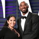 NBA – Comment Vanessa Bryant a joué un rôle… dans la bulle