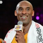 NBA – Kobe Bryant proche d'un exploit historique grâce à une franchise de l'Est ?!