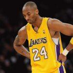 NBA – « Kobe Bryant ne devrait pas être le nouveau logo »