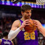 NBA – Le top 10 des All-Stars les plus improbables de l'histoire