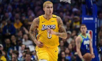 La meilleure victoire de la saison pour les Lakers ?