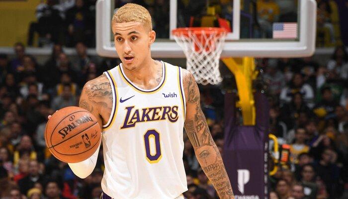Les Lakers prêts à tout pour le titre ?