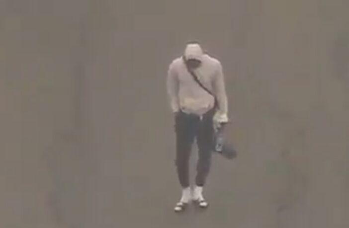 LeBron après le décès de Kobe Bryant