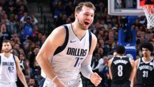 NBA – Un transfert aux Mavs annoncé par erreur ?!