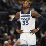 NBA – Robert Covington suivi par trois franchises