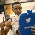 NBA – La ligue prolonge son partenariat avec Twitter