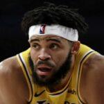 NBA – La vraie raison pour laquelle JaVale McGee a été envoyé aux Cavs