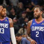 NBA – Le joueur dont les Clippers vont avoir le plus de mal à se séparer