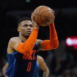 NBA – Les 3 joueurs qui signent la plus grosse hausse au lancer cette saison