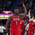 NBA – Quelles notes envisageables pour les stars sur 2K21 ?