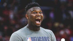 NBA – Le gros package proposé aux Pelicans par une top-franchise de l'Est