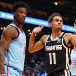 NBA – « Beaucoup de franchises le surveillent. Elles sont folles de son talent »