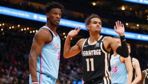 NBA – « Beaucoup de franchises le surveillent. Elles sont folles de son talent »