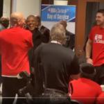 NBA – Barack Obama conseille Luka… en trollant Jason Kidd