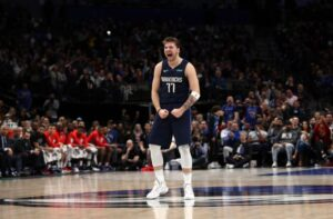 NBA – Les 3 gros noms que les Mavs « chassent » en ce moment