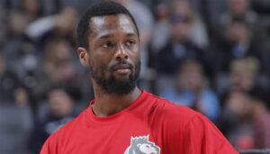 NBA – Le pari complètement loufoque de Harrison Barnes !
