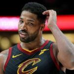 NBA – Les 3 grosses franchises à bloc sur Tristan Thompson