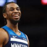 NBA – La story sans équivoque d'Andrew Wiggins après son trade