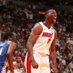 NBA – Une première pour Bam Adebayo depuis LeBron James !