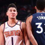 NBA – Les très intéressants joueurs représentés par le nouveau président des Knicks