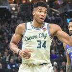 NBA – L'énorme risque que les Bucks sont prêts à prendre pour Giannis