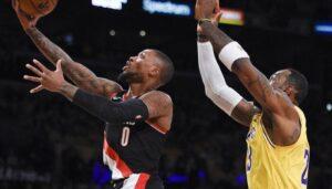 NBA – Les sept joueurs les plus clutchs révélés, grosse surprise au sommet !