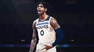 NBA – Vendredi 7 février : Les 5 infos qu'il ne fallait pas manquer