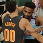 NBA – Les joueurs réagissent à la polémique du Slam Dunk Contest