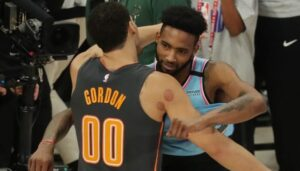 NBA – Mercredi 4 mars : Les 5 infos qu'il ne fallait pas manquer