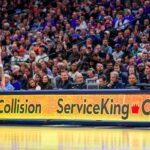 NBA – Luka Doncic et Luke Walton réagissent à leur échange viral
