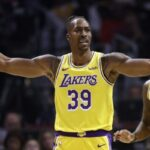 NBA – Embrouille entre Dwight Howard et les Nuggets