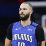 NBA – Reprise, JO, lieu : plein de nouvelles sur la reprise, Fournier réagit !