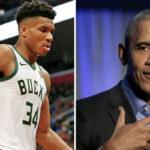 NBA – Barack Obama réagit à la situation dans la ligue