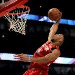 NBA – Giannis Antetokounmpo au Dunk Contest ? Il répond