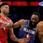 NBA – Une jeune star dégoupille sur le All-Star Game