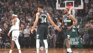 NBA – Dimanche 8 mars : Les 5 infos qu'il ne fallait pas manquer