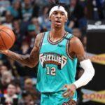 NBA – Le message de Ja Morant au journaliste qui n'a pas voté pour lui