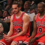 NBA – Le 5 All-Escroc des joueurs retraités mais… encore payés !