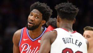 NBA – Mardi 11 février : Les 5 infos qu'il ne fallait pas manquer
